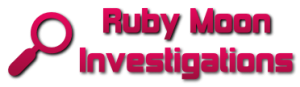 Denver Private Investigator
