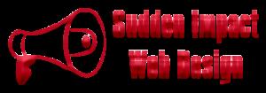 Sudden Impact Web Design.com is Denver Website Design