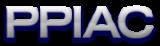 PPIAC Logo