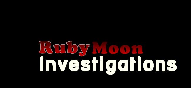 Denver Private Investigator | Colorado Investigations
