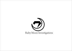 Private Investigator Denver Colorado