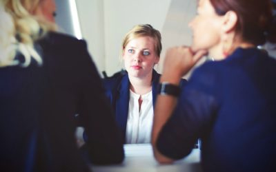 How Witness Interviews Can Help Your Case